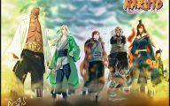 Naruto Shippuden 404 12 Anime Background
