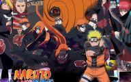 Naruto Shippuden 404 18 Background Wallpaper