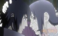 Naruto Shippuden 404 4 Desktop Background