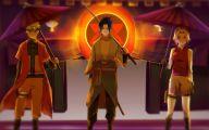Naruto Shippuden 404 5 Desktop Background