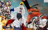 Naruto Shippuden 404 6 Background Wallpaper