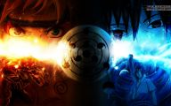 Naruto Shippuden 404 7 Hd Wallpaper