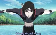 Naruto Shippuden 404 9 Free Wallpaper