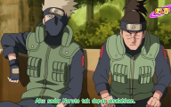 Naruto Shippuden Episode 404 18 High Resolution Wallpaper