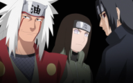 Naruto Shippuden Episode 404 21 Anime Background