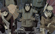 Naruto Shippuden Episode 404 23 Widescreen Wallpaper
