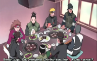 Naruto Shippuden Episode 404 26 High Resolution Wallpaper