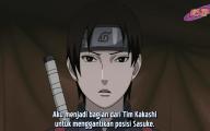 Naruto Shippuden Episode 404 34 Hd Wallpaper