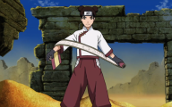 Naruto Shippuden Episode 404 35 Free Hd Wallpaper