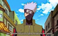 Naruto Shippuden Episode 404 37 Cool Hd Wallpaper