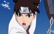 Naruto Shippuden Episode 404 38 Wide Wallpaper