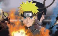 Naruto Shippuden Episode 404 40 Wide Wallpaper