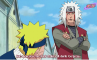 Naruto Shippuden Episode 404 41 Cool Hd Wallpaper