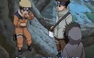 Naruto Shippuden Episode 404 5 Cool Hd Wallpaper