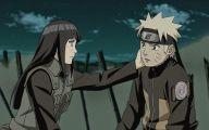 Naruto Shippuden Episode 404 7 Hd Wallpaper