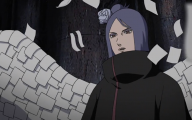 Naruto Shippuden Episode 404 8 High Resolution Wallpaper