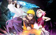 Naruto Shippuden Episodes English Dubbed 11 Cool Hd Wallpaper