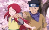 Naruto Shippuden Episodes English Dubbed 15 Free Hd Wallpaper