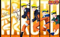 Naruto Shippuden Episodes English Dubbed 17 Anime Background