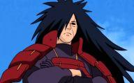 Naruto Shippuden Episodes English Dubbed 2 Desktop Wallpaper