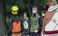 Naruto Shippuden Episodes English Dubbed 20 Widescreen Wallpaper