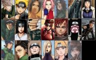 Naruto Shippuden Episodes English Dubbed 21 Wide Wallpaper