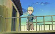 Naruto Shippuden Episodes English Dubbed 22 Desktop Wallpaper