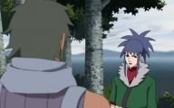 Naruto Shippuden Episodes English Dubbed 30 Widescreen Wallpaper