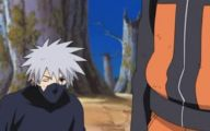 Naruto Shippuden Episodes English Dubbed 35 Cool Hd Wallpaper