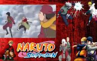 Naruto Shippuden Episodes English Dubbed 36 Anime Wallpaper