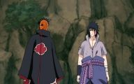 Naruto Shippuden Episodes English Dubbed 37 Background Wallpaper