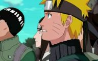 Naruto Shippuden Episodes English Dubbed 38 Cool Wallpaper