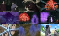 Naruto Shippuden Episodes English Dubbed 4 Anime Background