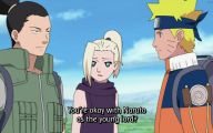 Naruto Shippuden Episodes English Dubbed 6 Hd Wallpaper