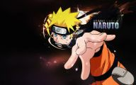 Naruto Uzumaki 23 Free Hd Wallpaper