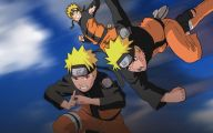 Naruto Uzumaki 35 Free Hd Wallpaper