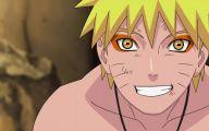 Naruto Uzumaki 36 Wide Wallpaper