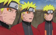 Naruto Uzumaki 38 High Resolution Wallpaper