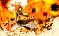 Natsu Dragneel 19 Anime Wallpaper