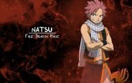 Natsu Dragneel 22 High Resolution Wallpaper