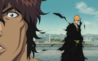 New Bleach Episodes 2015 19 Free Hd Wallpaper