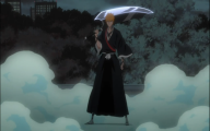New Bleach Episodes 2015 22 Anime Wallpaper