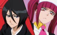 New Bleach Episodes 2015 26 Background Wallpaper