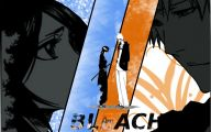 New Bleach Episodes 2015 27 Widescreen Wallpaper