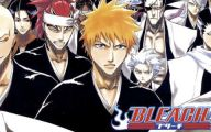 New Bleach Episodes 2015 28 Widescreen Wallpaper