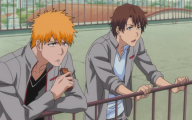 New Bleach Episodes 2015 31 Free Wallpaper