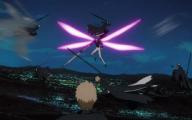 New Bleach Episodes 2015 32 Background Wallpaper