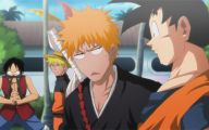 New Bleach Episodes 2015 35 Desktop Background