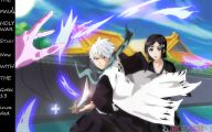 New Bleach Episodes 2015 36 Cool Wallpaper