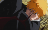 New Bleach Episodes 2015 9 Free Hd Wallpaper
